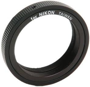 Yifant 77MM Aluminum Rapid Camera Lens ND Filter Exchange Mount Bracket Quick Release Filter Adapter Ring Exchange System for 77MM Filter
