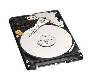 "500GB 2.5"" Sata Hard Drive Disk Hdd for Dell Inspiron 1120 1318 14 1420 1425 1427 1440 1470 1501 1505 1520 1521 1525 1526 1545 1546 1564 15R 1720 1721 1750 1764 17R 640M 9400 E1505 E1705 M5010 N3010 N4020 N4030 N4110 N5010 N5030 N7010 PP41L from SIB-CORP"