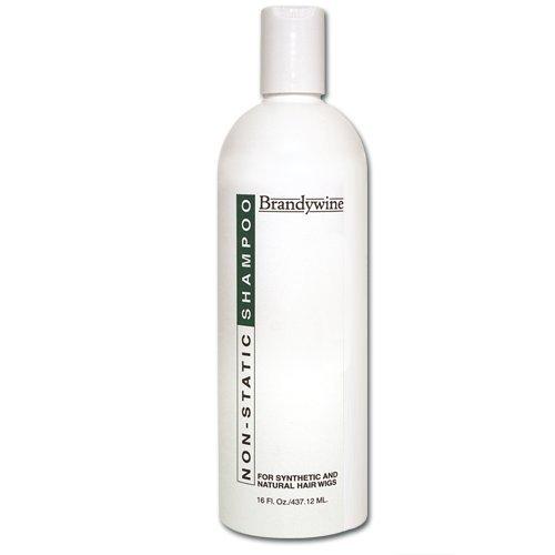 Brandywine Non Static Shampoo oz product image