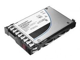 HP MSA 1.6TB 12G SAS MU 2.5IN SSD N9X91A