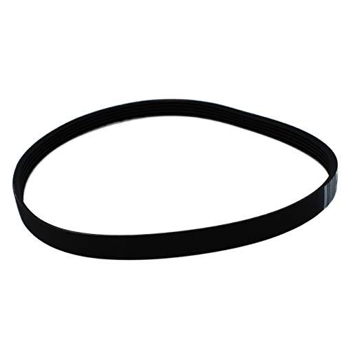 - Supplying Demand WH01X24180 Washing Machine Drive Belt Compatible With GE