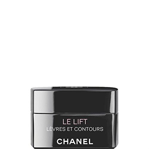 Chanel Lip Treatment - 1
