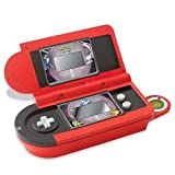 Jakks Diamond & Pearl Pokedex