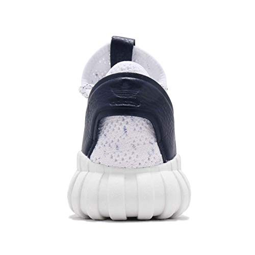 Royal CORE CORE Adidas CORE Sock PK NAVY WHITE CORE Tubular Navy Doom White Men ROYAL FOOTWEAR Footwear 8wFU81q