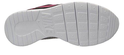 001 GS pure Pink Fitness Scarpe Donna Racer da Multicolore Nike Black Tanjun Rush 7qUPpp
