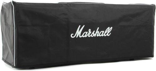 Marshall COVR00115 Housse pour amplificateur