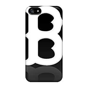 New Fashion Premium Cases Covers For Iphone 5/5s - Boston Red Sox