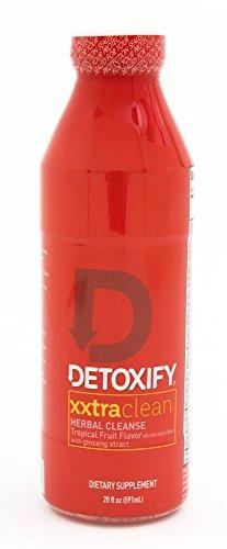 Top Detox Drinks | Healthy4LifeOnline