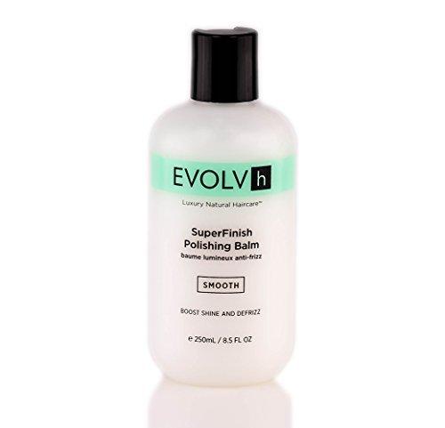 EVOLVh SuperFinish Polishing Balm 8.5 fl oz.