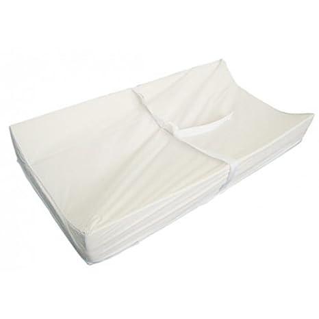 Amazon.com: kidiway cambiador colchón: Baby