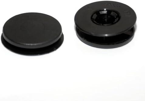 Car Mats Weld Wide Heel Pad Fully Tailored Car Mats Grey Heel Pad Charcoal Carpet Grey Ribbed Trim