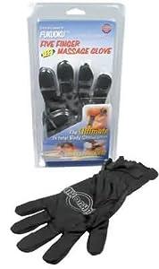 fukuoku five finger vibrator
