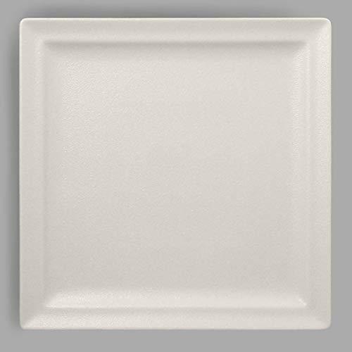 RAK Porcelain NFCLSP30WH Neo Fusion 11 13/16