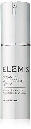 (ELEMIS Dynamic Resurfacing Serum, Skin Smoothing Serum, 1.0 fl. oz.)
