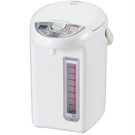 water boiler tiger - 9