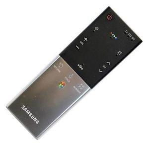 SAMSUNG Remote Control TM1290 3V TM OEM Original Part: AA59-00626A