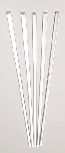 Bestselling Plastic Rods