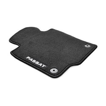 Amazon Com Oem Vw Cc All Carpet Mojo Floor Mats Round