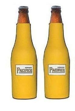 pacifico-clara-beer-bottle-suit-cooler-coozie-coolie-huggie-new-2