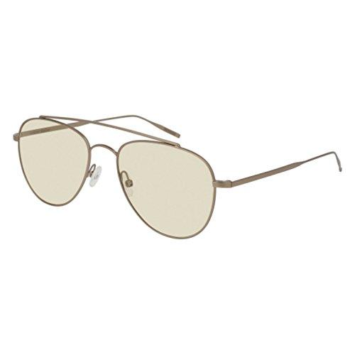eyeglasses-tomas-maier-tm-0018-o-006-beige-