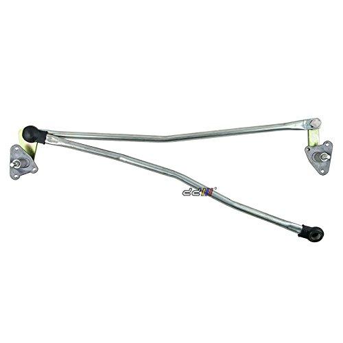 (Windshield Wiper Link For Toyota Land Cruiser 70 Series BJ70 HZJ70 HZJ75 84-99)