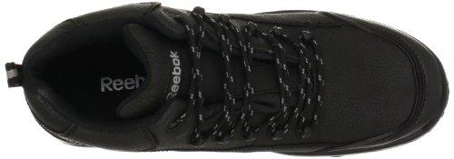 Reebok Tiahawk Rb4555 Stivali da lavoro Black