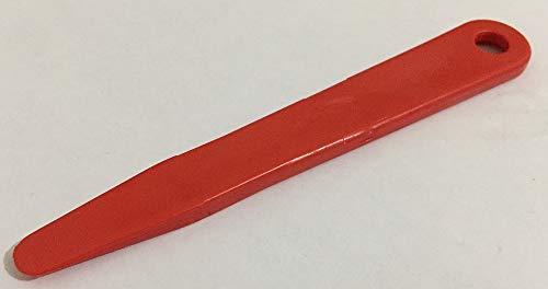 4 Piece BOJO-SET4 Bojo Trim Removal Tools