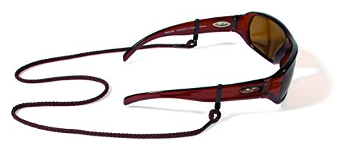 Croakies Terra Spec Cords Adjustable Sport Eyewear Retainer