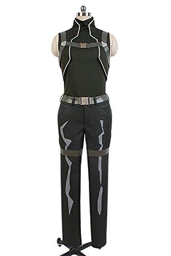 Buy mens online clothing