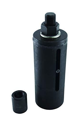 Astro Pneumatic Tool 78620 Subaru Ball Joint Puller