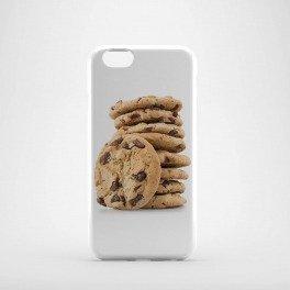 coque iphone 6 cookies