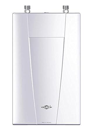 clage° elektrischer durchlauferhitzer untertisch für küche cdx 11 ... - Durchlauferhitzer Küche Untertisch