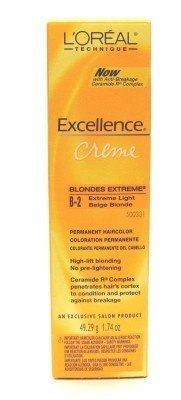 loreal-excellence-creme-extreme-b2-beige-blonde-case-of-6