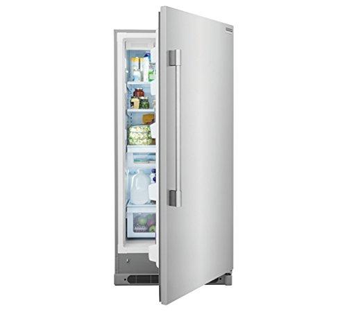 Frigidaire Professional Stainless Steel Freezerless Refrigerator by Frigidaire (Image #4)
