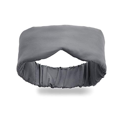 Infinity Travel Breathable Washable Darkness product image