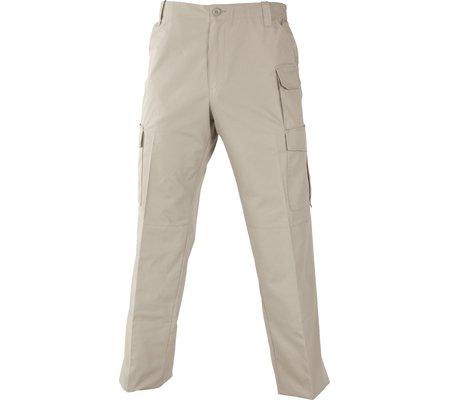 propper-genuine-gear-tactical-trousers-made-in-haiti-khaki-size-34x30