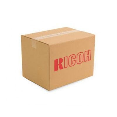 Ricoh Photoconductor Unit with Developer, 160000 Yield, Type SP 8300A (407057) by Ricoh
