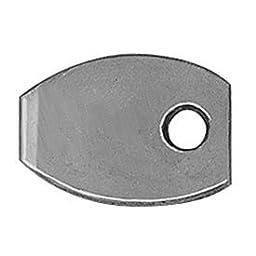General Drain Cleaner Cutter Set (Ejcs) #130060