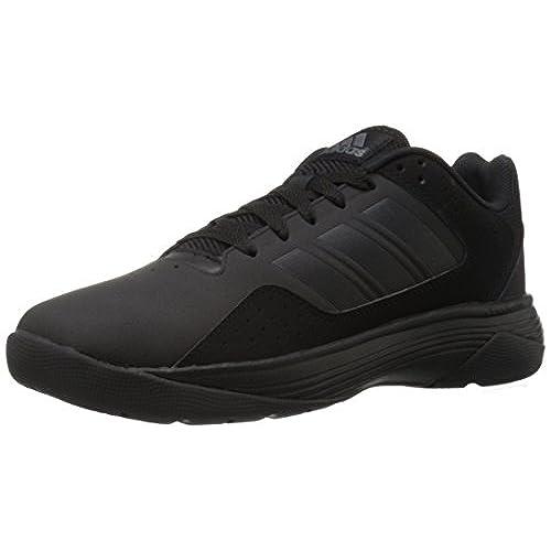 rendeHommes t cloudfoam chic adidas hommes ilation chaussure basket de basket chaussure e26bed