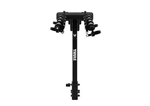 Thule Range 4 Bike Carrier for RVs/Travel Trailers