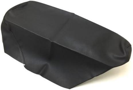Sitzbankbezug Sitz Sitzbank Bezug Schwarz Für Tph Tec1t Typhoon 50 100 125 Auto
