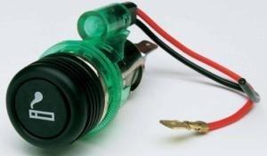 illuminated in car cigar cigarette lighter socket replacement illuminated in car cigar cigarette lighter socket replacement lighter