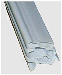 Recamania Burlete congelador frigorífico Whirpool ART876161 ART941 ...