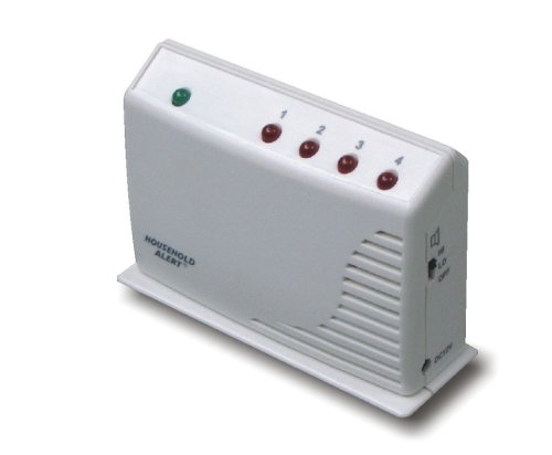 Skylink GM-318R Household Alert Receiver