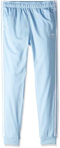 3ba4f3738b5 Sky-pants the best Amazon price in SaveMoney.es