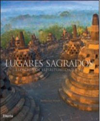 Descargar Libro Lugares Sagrados - Espacios De Espiritualidad Y Fe ) Rebecca Hind