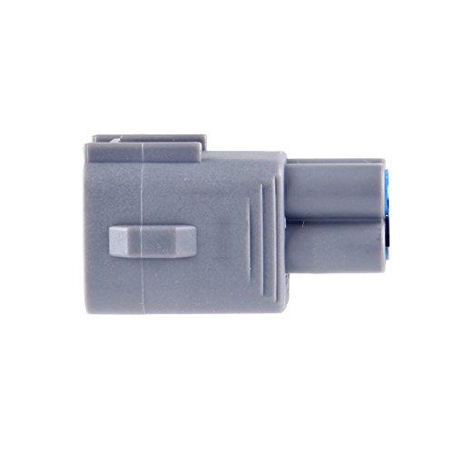 NTK 23158 NGK//NTK Packaging Oxygen Sensor