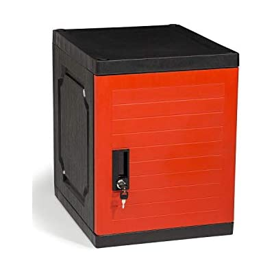 jink-locker-lockable-storage-cabinet-1