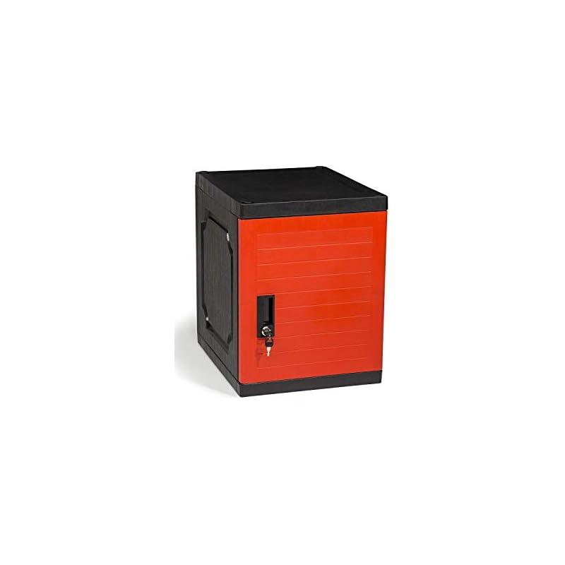 jink-locker-lockable-storage-cabinet-1