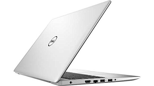 2018-Flagship-Dell-Inspiron-Premium-Laptop-FHD-IPS-156-Touchscreen-Intel-Quad-Core-i5-8250U-Beat-i7-7500U-DDR4-DVDRW-Backlit-Keyboard-WIFI-Webcam-Windows-10